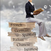 Cultural & Language Training